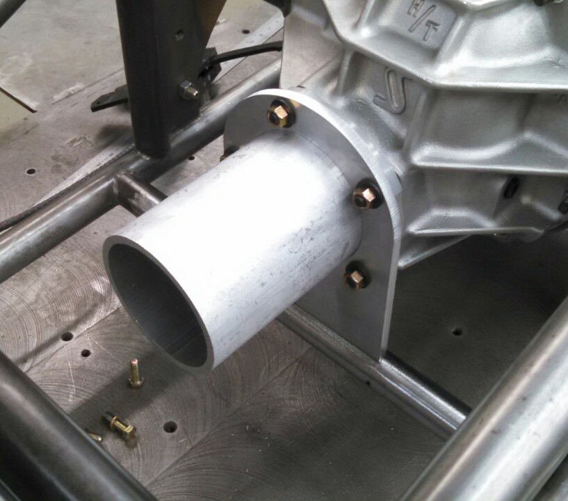 Anti-rotational device and coupler cover....